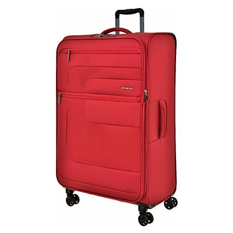Cestovní kufr March Classic L