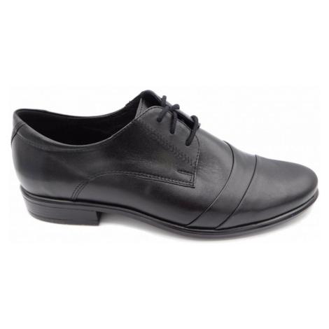 Pánská obuv Barton 50819