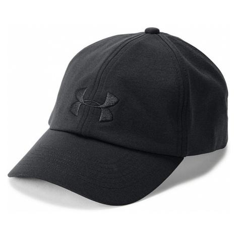 Dámská čepice s kšiltem Under Armour Renegade Cap