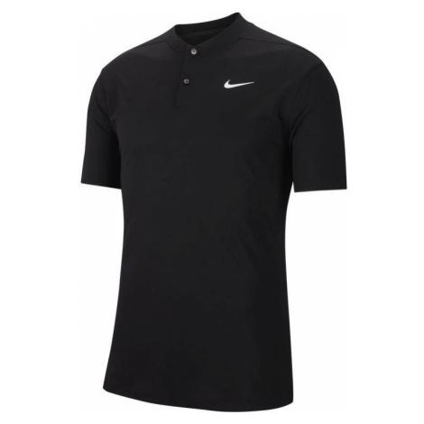 Tričko Nike Victory Polo Černá