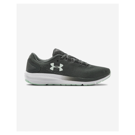 Charged Pursuit 2 Tenisky Under Armour