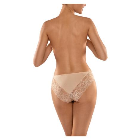 Babell Woman's Panties 135