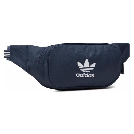 Adidas Essential Cbody GQ4168
