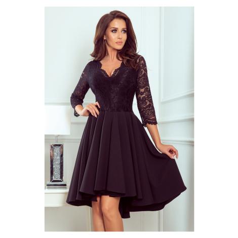 Večerní šaty model 134964 Numoco