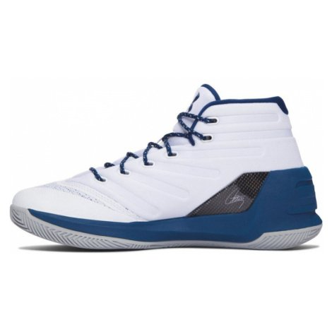 Under Armour Curry 3 Pánská basketballová obuv 1269279-105