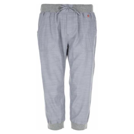 3/4 Kalhoty Loap Neela quicksilver