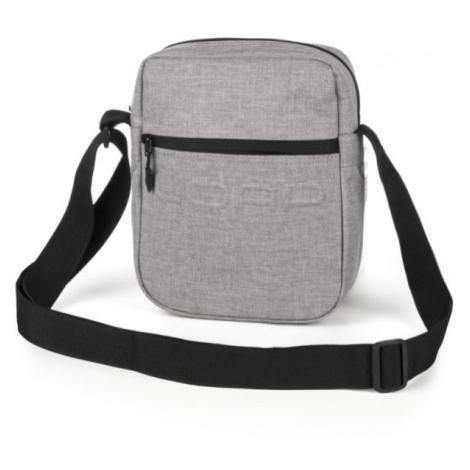 Loap SPECTRAN šedá - Taška přes rameno