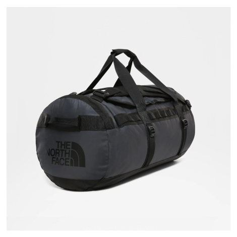 Batoh Base Camp Duffel M The North Face