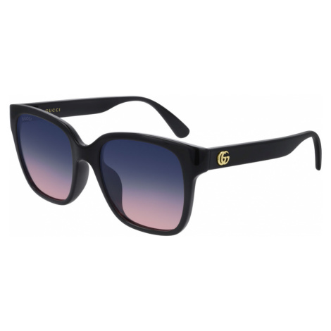 Gucci GG0715SA 002