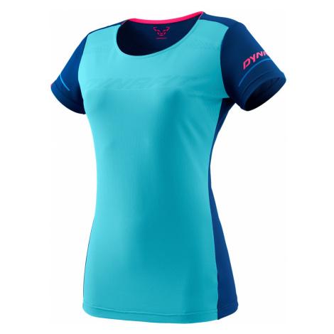 Dámské tričko Dynafit Alpine W S/S Tee