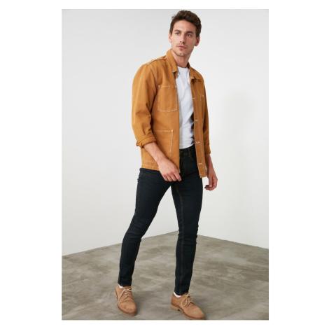 Pánské rifle Trendyol Skinny jeans