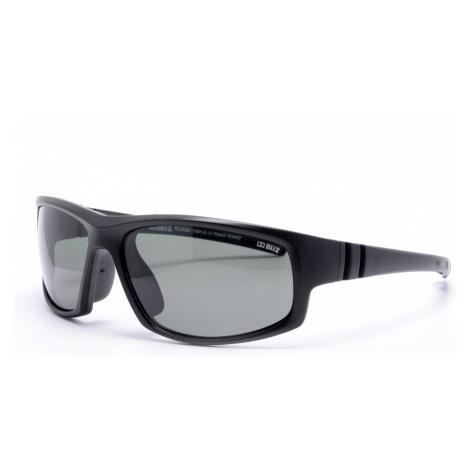 Sluneční Brýle Bliz Polarized B 51807-10