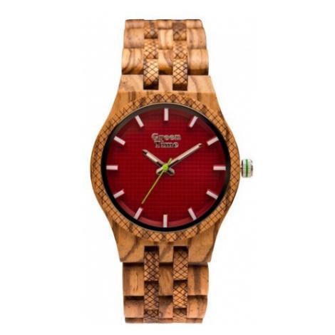 Green Time Basic Bora Bora ZW114C