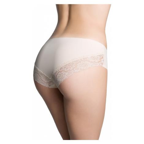 Dámské kalhotky Julimex Cheekie Panty