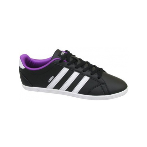 Adidas VS Coneo QT W ruznobarevne