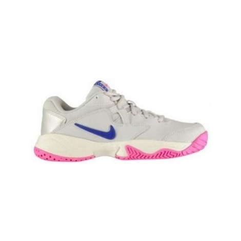 Nike COURT LITE 2 AR8838