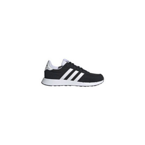 RUN 60s 2.0 Adidas