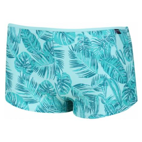 Dámské plavky Regatta Aceana Bikini Short
