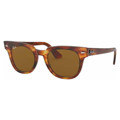 Ray-Ban Meteor Classic RB2168 954/33