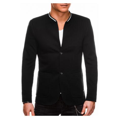 Pánské sako Ombre Clothing