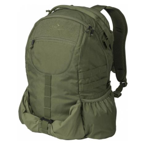 Batoh Helikon RAIDER® Backpack 22l - Olive Green (Cordura®)