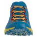 Pánské běžecké boty La Sportiva Helios III Neptune/Poppy