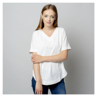 Willsoor Shirts