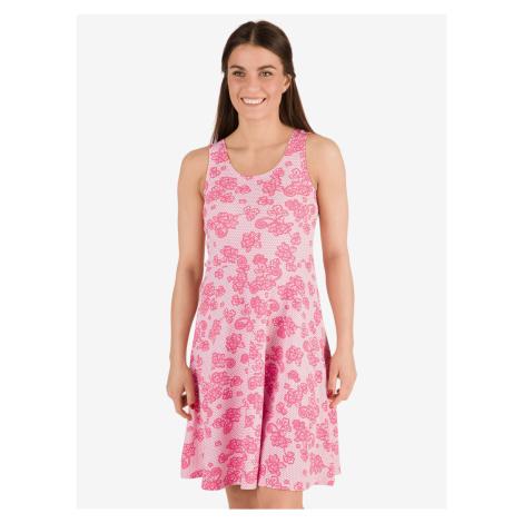 Šaty Sam 73 Růžová