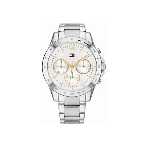 Dámské hodinky Tommy Hilfiger 1782194