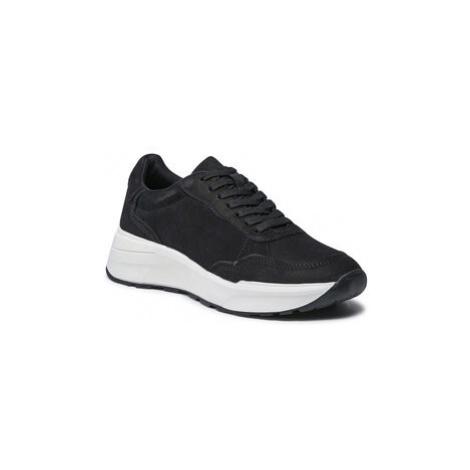 Sneakersy Vagabond