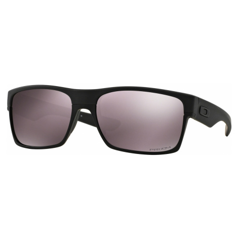 Oakley Twoface Covert Collection OO9189-26 PRIZM Polarized