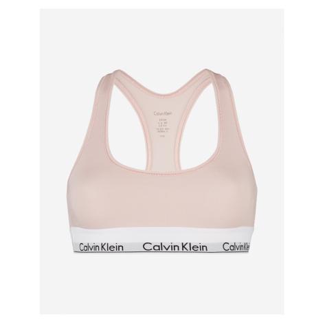 Podprsenka Calvin Klein