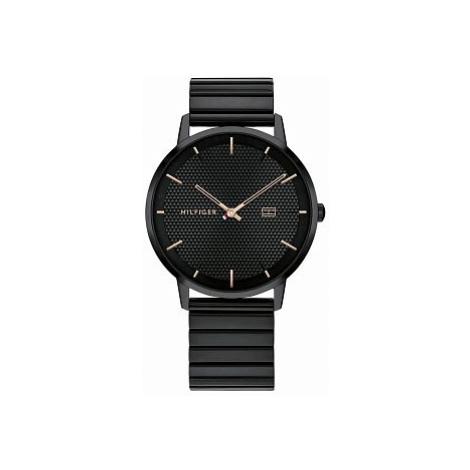 Pánské hodinky Tommy Hilfiger 1791655
