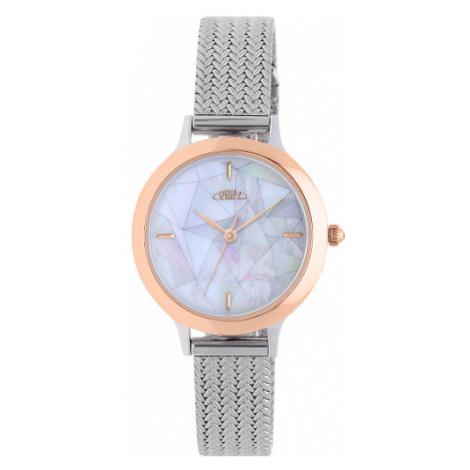 PRIM W02P.13147.C, Dámské náramkové hodinky Olympia Modern 21