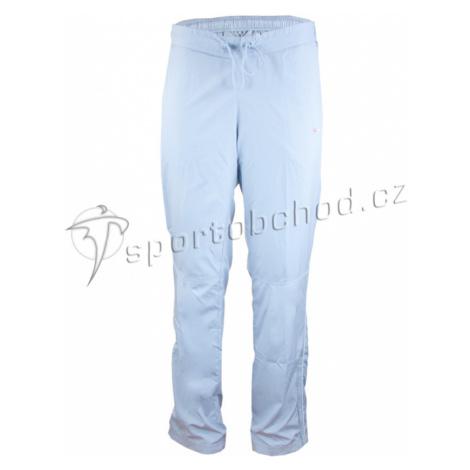 Dámské kalhoty Tecnifibre Lady Light Pants Grey