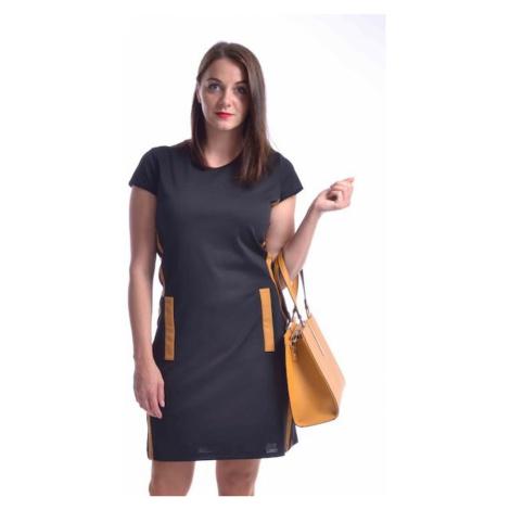 9120 Šaty Style uni Tolmea