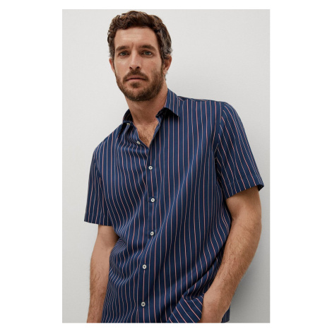 Mango Man - Košile FERRI