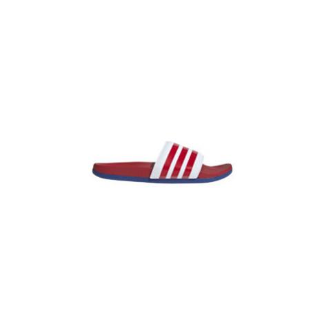 Adilette comfort Adidas