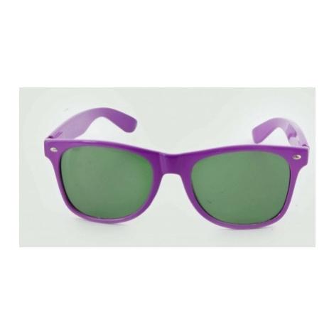 Brýle Smith´S purple Smith's