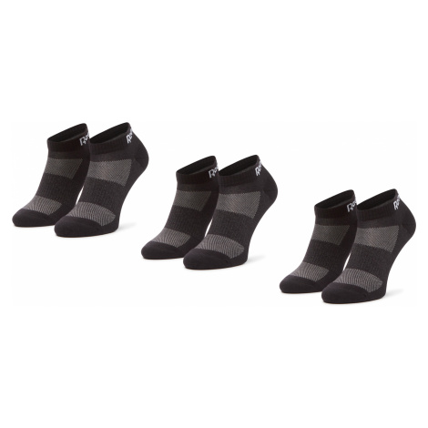 Reebok Te Low Cut Sock 3P GH0408