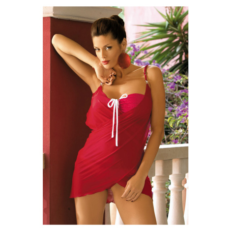 Pareo model 12950 Marko one-size-fits-all