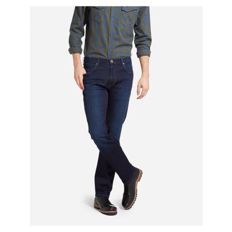 Wrangler pánské džíny Arizona W12OMU91O