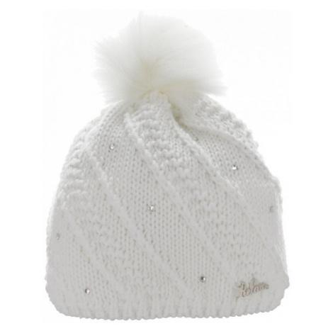 Čepice zimní RELAX Lily