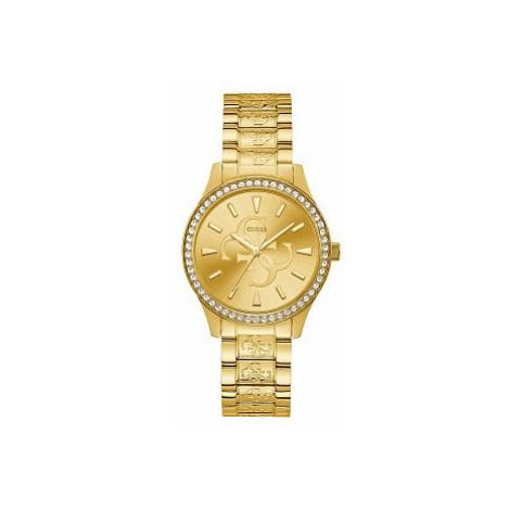 Dámské hodinky Guess W1280L2 Versace