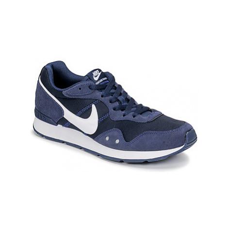 Nike VENTURE RUNNER Modrá