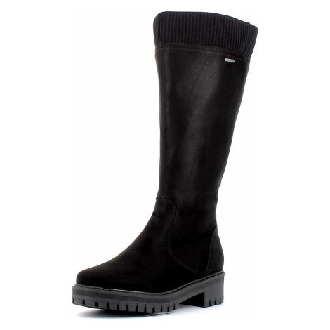 Dámská obuv Ara 12-16435-01