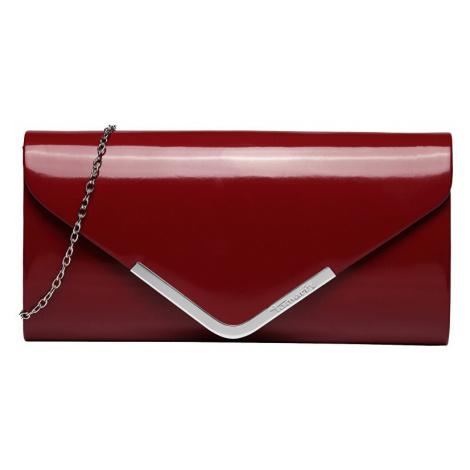 Tamaris Kabelka Brianna Clutch Bag 3078192-501 Scarlett