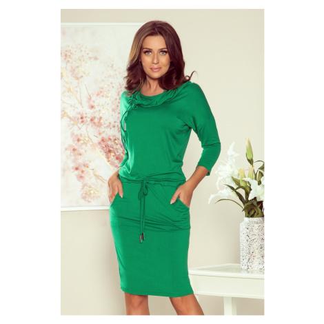 Denní šaty model 134665 Numoco