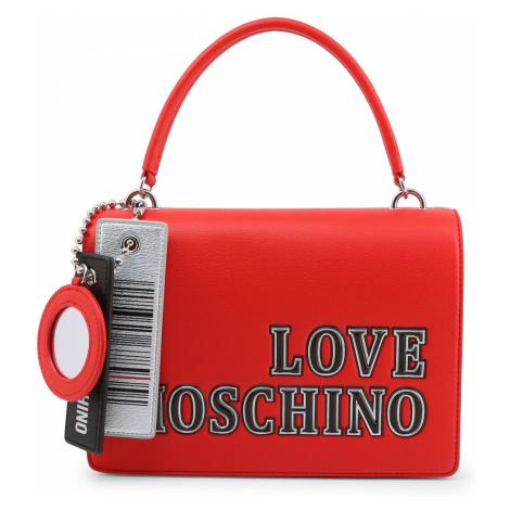 Love Moschino JC4238PP0BK