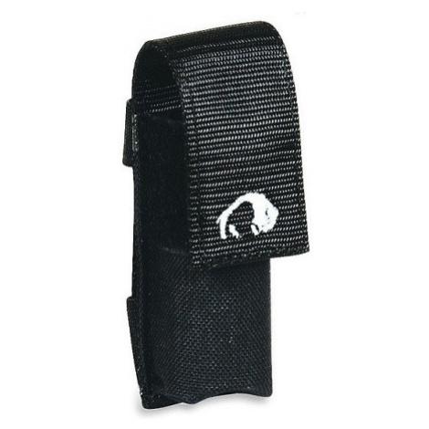 Tatonka Tool Pocket S Pouzdro TAT2103044001 black M